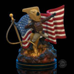Rocketeer Q Fig Elite 001
