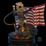 Rocketeer Q Fig Elite 002