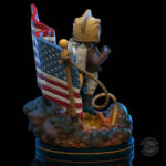 Rocketeer Q Fig Elite 005