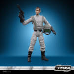 STAR WARS THE VINTAGE COLLECTION LUCASFILM FIRST 50 YEARS 3.75 INCH AT ST DRIVER Figure oop 2