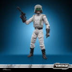 STAR WARS THE VINTAGE COLLECTION LUCASFILM FIRST 50 YEARS 3.75 INCH AT ST DRIVER Figure oop 3