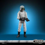 STAR WARS THE VINTAGE COLLECTION LUCASFILM FIRST 50 YEARS 3.75 INCH AT ST DRIVER Figure oop 4
