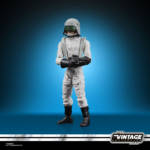 STAR WARS THE VINTAGE COLLECTION LUCASFILM FIRST 50 YEARS 3.75 INCH AT ST DRIVER Figure oop 5