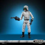 STAR WARS THE VINTAGE COLLECTION LUCASFILM FIRST 50 YEARS 3.75 INCH AT ST DRIVER Figure oop 6