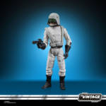 STAR WARS THE VINTAGE COLLECTION LUCASFILM FIRST 50 YEARS 3.75 INCH AT ST DRIVER Figure oop 7