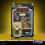 STAR WARS THE VINTAGE COLLECTION LUCASFILM FIRST 50 YEARS 3.75 INCH PAPLOO Figure in pck
