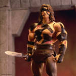 Super7 Conan The Barbarian War Paint 005
