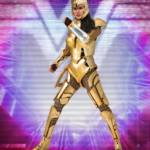 WW84 Golden Armor Wonder Woman DAH 002