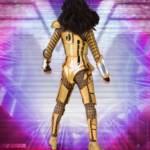 WW84 Golden Armor Wonder Woman DAH 004