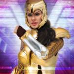 WW84 Golden Armor Wonder Woman DAH 005