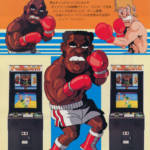 Arcade Punch Out 002