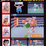 Arcade Punch Out 003