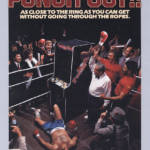 Arcade Punch Out 004