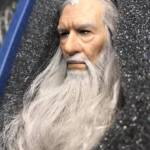 Asmus Gandalf the Grey Final Product 002