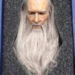 Asmus Gandalf the Grey Final Product 003