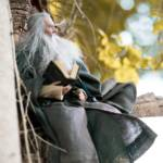 Asmus Gandalf the Grey Final Product 027