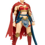 DC Last Knight on Earth Wave 23