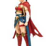 DC Last Knight on Earth Wave 26