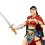 DC Last Knight on Earth Wave 28