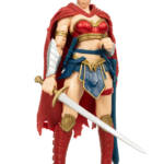 DC Last Knight on Earth Wave 37