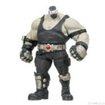 DC Last Knight on Earth Wave 49