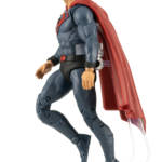 DC Multiverse Red Son Superman 02