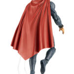 DC Multiverse Red Son Superman 03