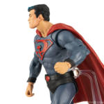 DC Multiverse Red Son Superman 09