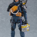 Figma Sam Porter Bridges 001