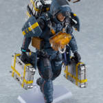 Figma Sam Porter Bridges DX 003