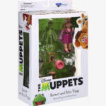 Muppets Best of Kermit and Miss Piggy 001