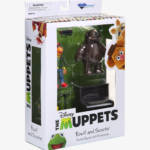 Muppets Best of Rowlf and Scooter 001
