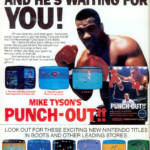NES Mike Tysons Punch Out 003 1
