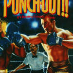 NES Punch Out 001
