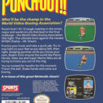 NES Punch Out 002