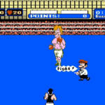 NES Punch Out 003