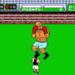 NES Punch Out 004