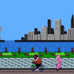 NES Punch Out 005