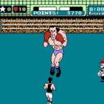 NES Punch Out 006