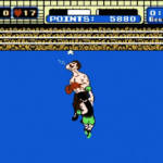 NES Punch Out 007