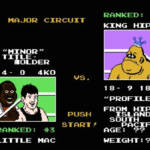 NES Punch Out 009
