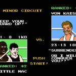 NES Punch Out 010