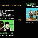 NES Punch Out 011