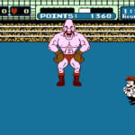 NES Punch Out 012