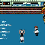 NES Punch Out 013
