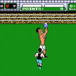 NES Punch Out 014