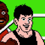 NES Punch Out 017