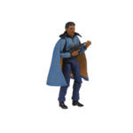 Star Wars Vintage Collection Lando Calrissian 001