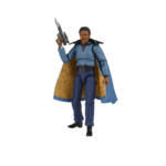 Star Wars Vintage Collection Lando Calrissian 002