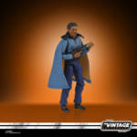 Star Wars Vintage Collection Lando Calrissian 003